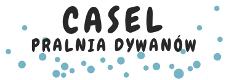 Pralnia dywanów, tapicerek Casel